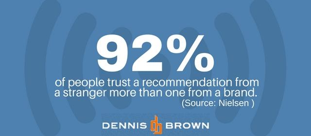 92-of-people-trust-recommendations-made-by-individuals-even-if-they're-complete-strangers-than-brands.jpg