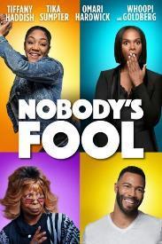 F:\DOCUMENT\cellcom\תמונות\סלקום טיוי\ניוזלטר מאי 2019\Nobody's_Fool_POSTER.jpg