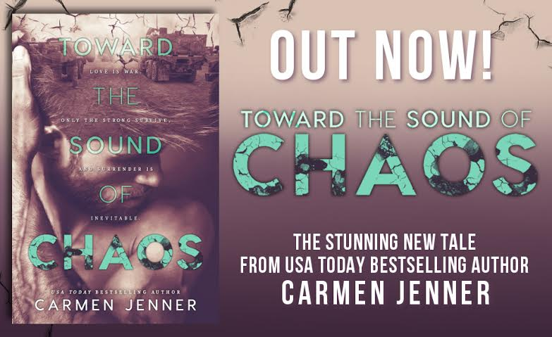 toward the sound of chaos now live.jpg