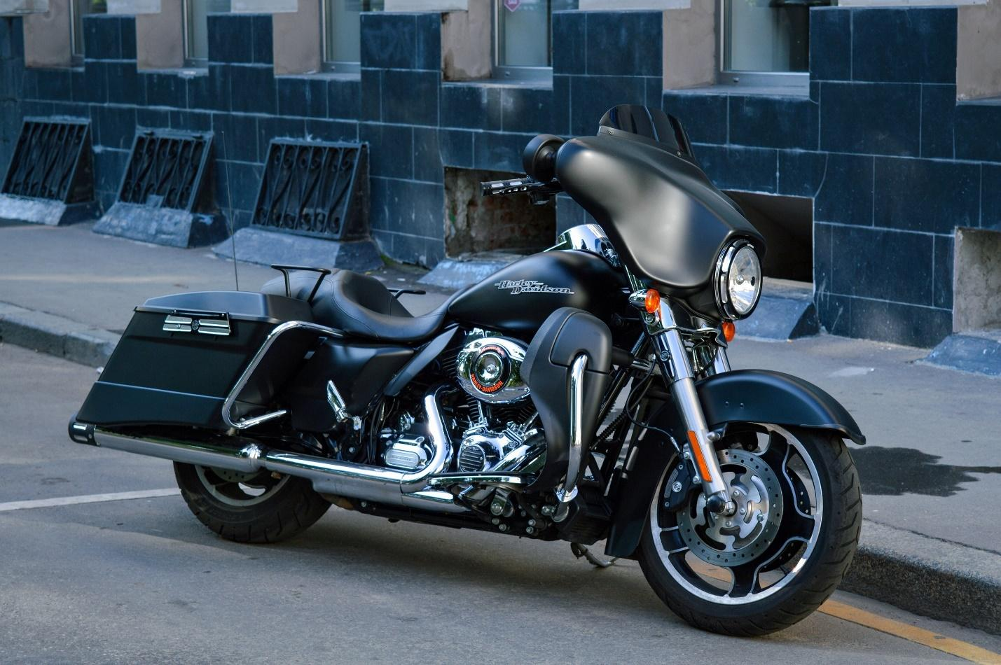 5 car and motorcycle cleaning tips