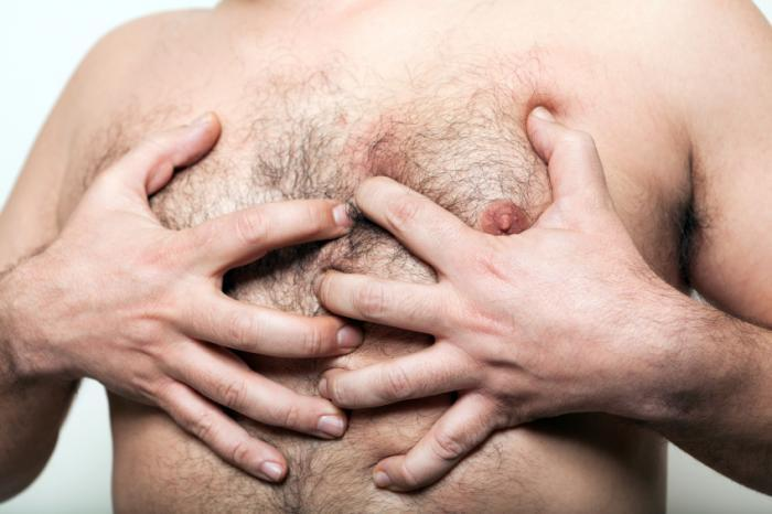 Image result for gynecomastia surgery treatment