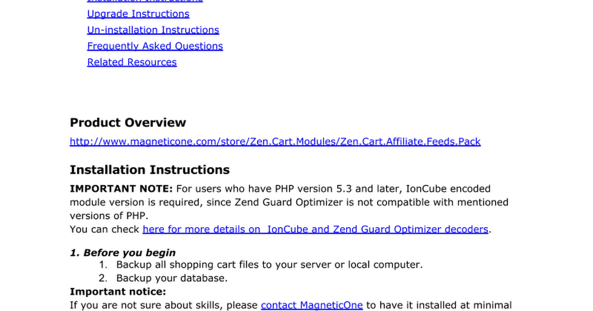 How To Decode Php Files That Encoded By Zend Encoder Products