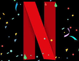 How Netflix Party Lets You Stream Movies And Shows With Friends ...