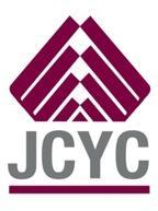 JCYC new logo - jpg