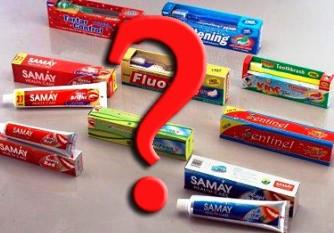 Как-правильно-выбрать-зубную-пасту.jpg
