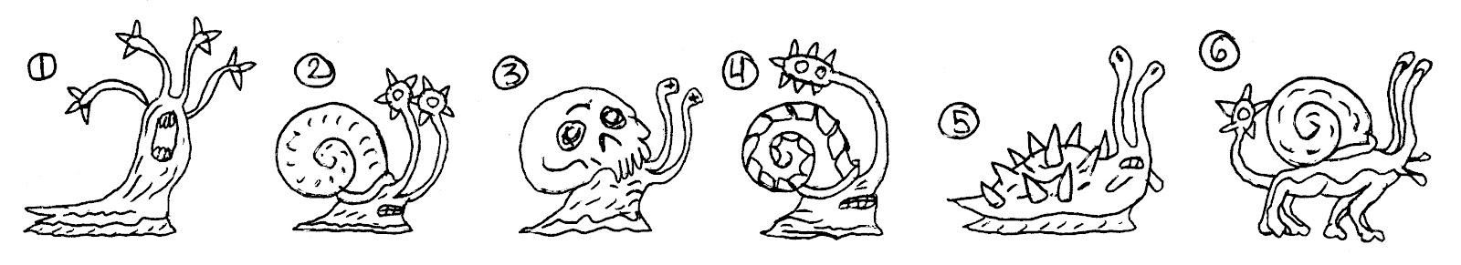 snailpets.jpg