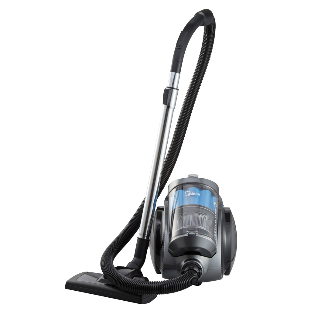 The best vacuum cleaners help you keep your home clean and healthy