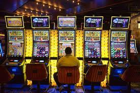 Casino Slots - Offline cheats