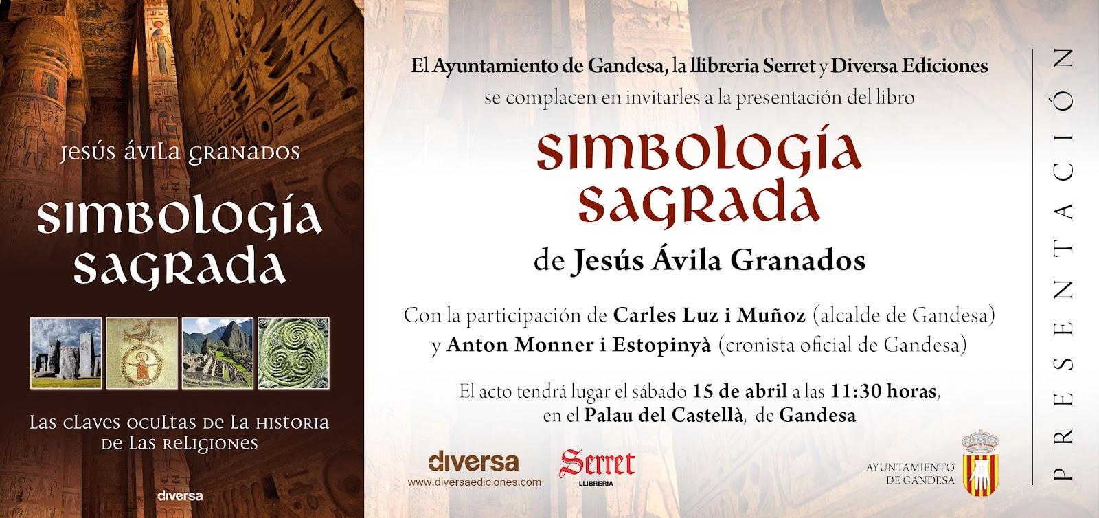 Invitación presentación - Gandesa(1).jpg