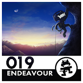 Monstercat Live Performance (3 Year Anniversary Mix)