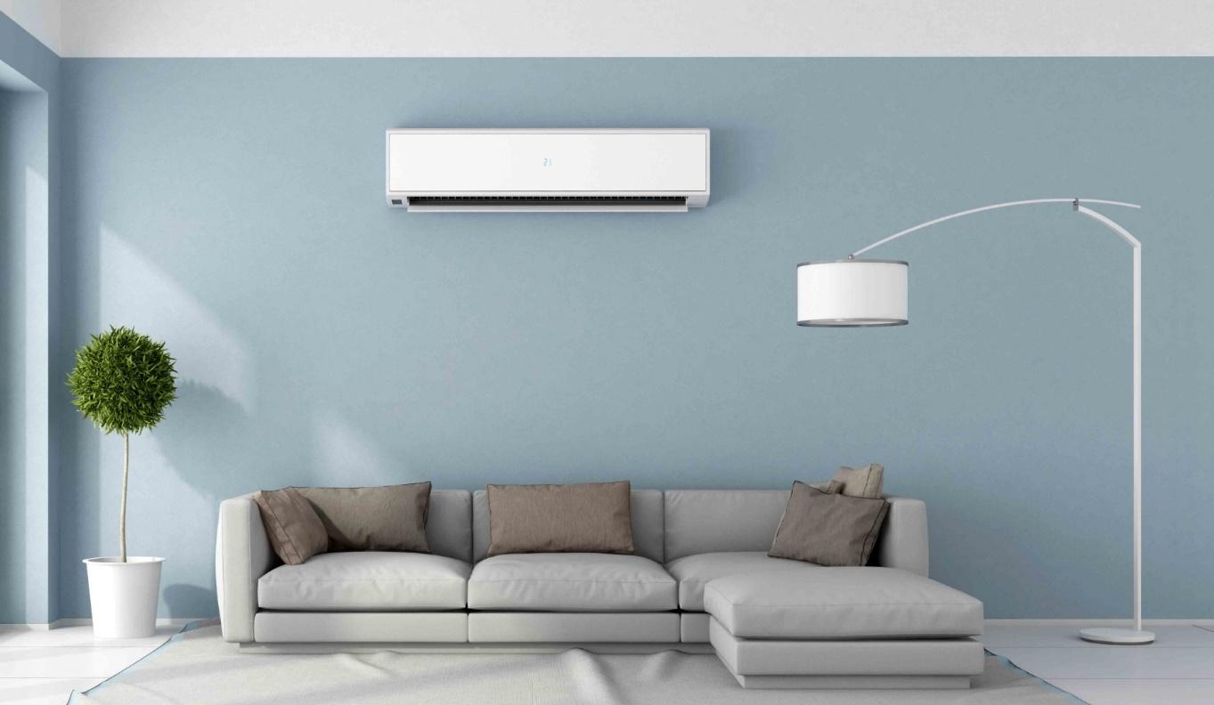 How to Mend and Repair Your Durham Ductless Mini Split A/C?