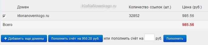 http://ktonanovenkogo.ru/image/29-03-201420-59-53.png