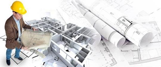 Thi công xây dựng đảm bảo chất lượng công trình
