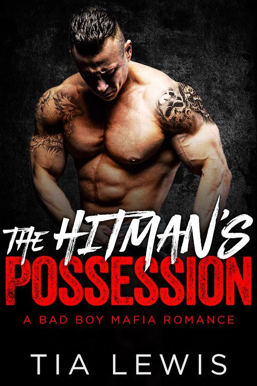 TheHitmansPossession.jpg
