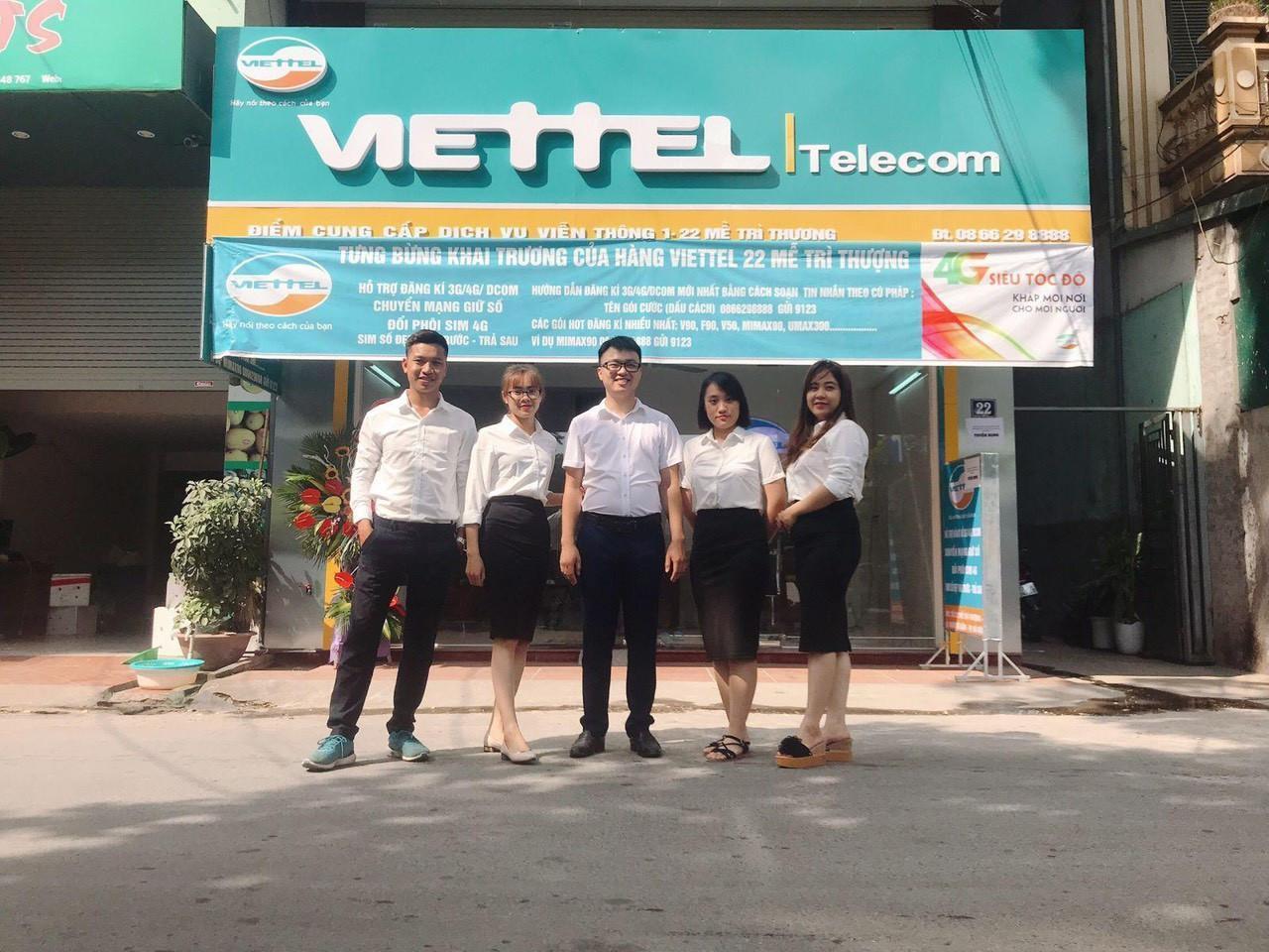 Chọn sim Viettel giá rẻ tại Sim Đẹp Online - Tổng Kho sim lớn hàng đầu tại  Việt Nam - Ảnh 2
