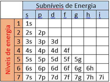 N74gNt6scNwdg7YX94yukAZWPUgePDrSW22j26g6RJs1EKodJlFajYLW kBgvFHM yMi3Ycr5pnaP555o1gp CDw0EofpBXPltpsaW6 kPlhwAG5 FBYgbwWMr86y0rSoE2MxoFN - Distribuição eletrônica do ferro em 3 simples passos