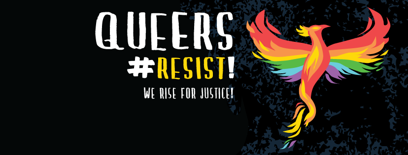 QUEERSRESIST_fbcover-01.png