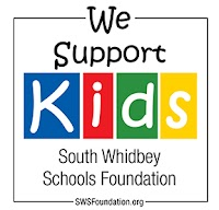 supporting kids by supporting teachers