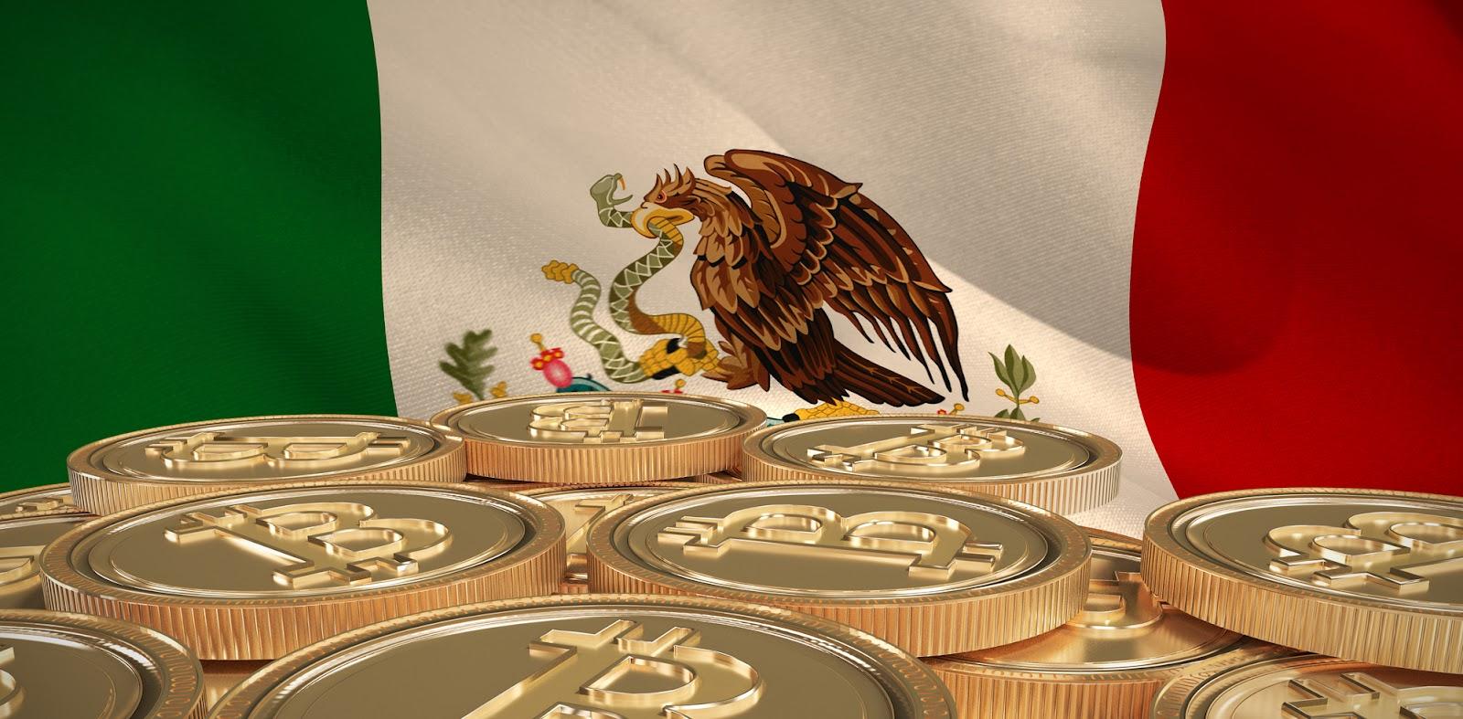 1 XEM to MXN (NEM to Mexican Peso) - BitcoinsPrice