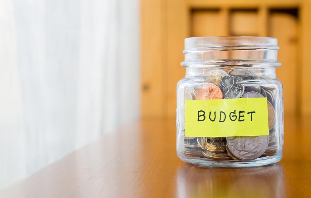 Cara memilih hosting terbaik dengan memikirkan budget