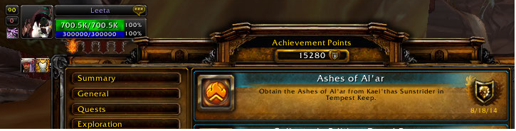 Achieve10.png