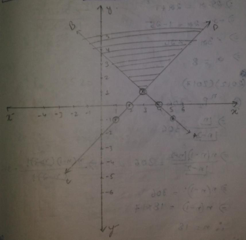 D:\Logo\Statistics Graph\Untitled-6 copy.jpg