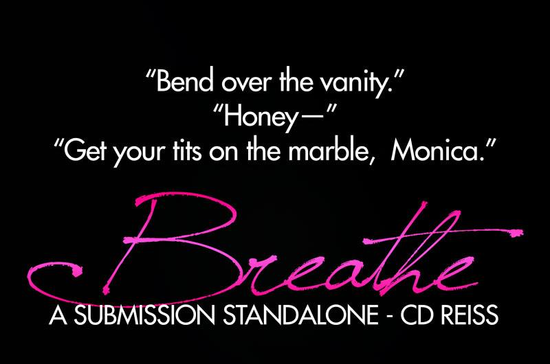 breathe teaser rd 1.jpg