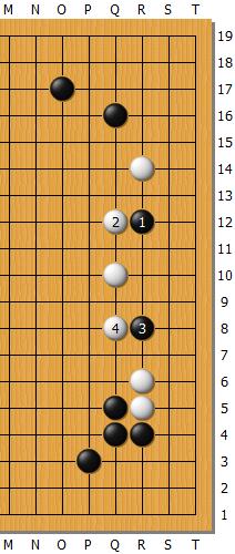 Chou_AlphaGo_13_04.png