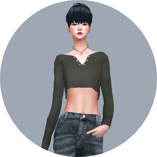 http://www.thaithesims4.com/uppic/00242540.png