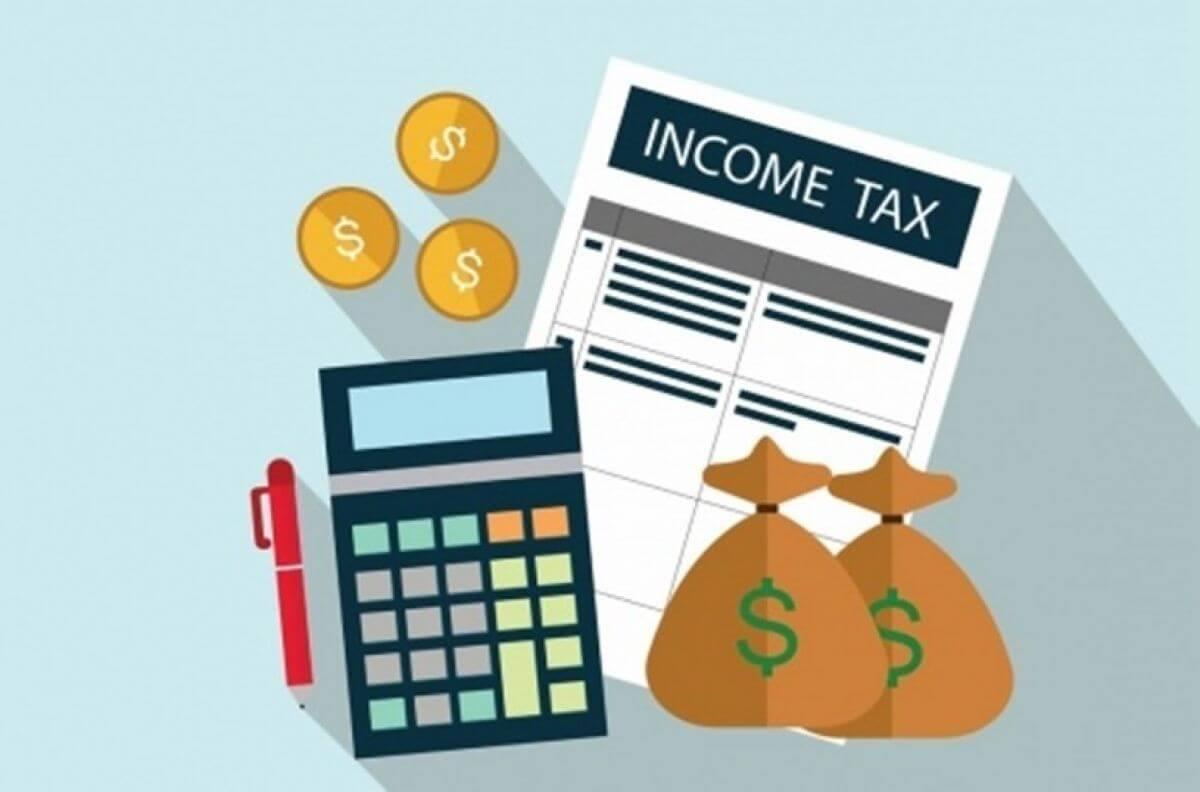 Tầm quan trọng của lợi nhuận trước thuế là gì? Tại sao phải quan tâm đến nó?