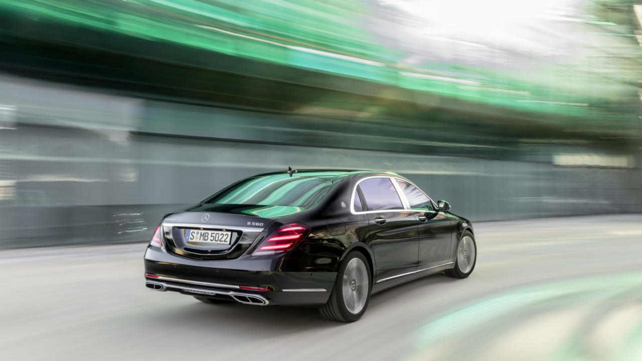 03-mercedes-benz-vehicles-maybach-s-class-560-4matic-x222-2560x1440px-1280x720.jpg