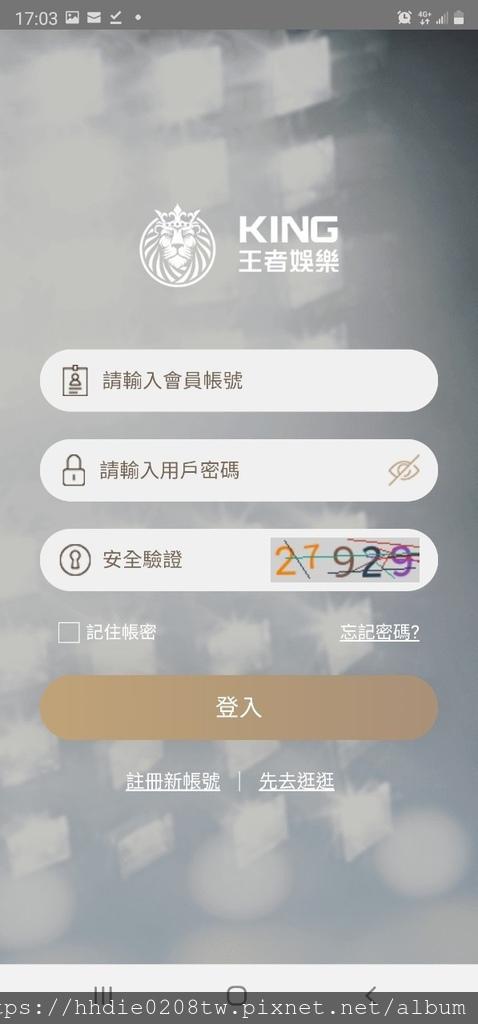 手機版王者娛樂 (3).jpg