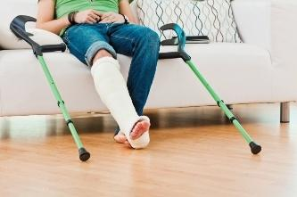 Image result for bodily liability coverage