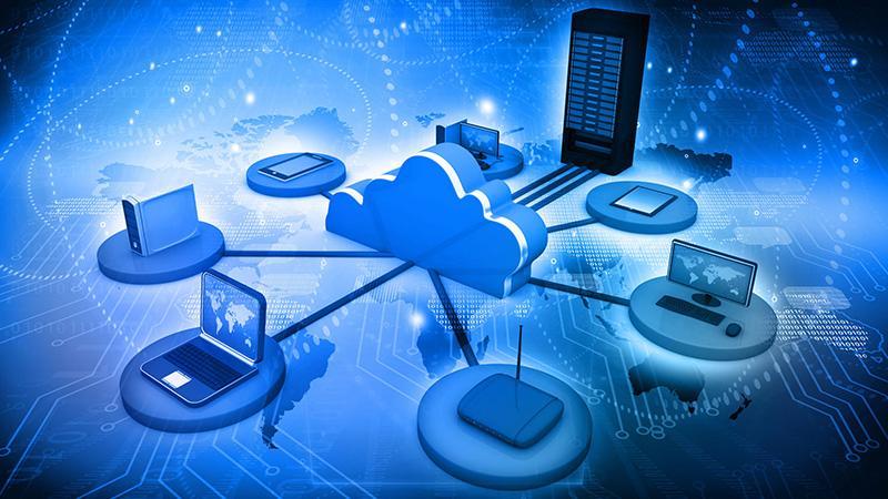 El hosting web: ¿Qué es, para que sirve y qué tipos hay?