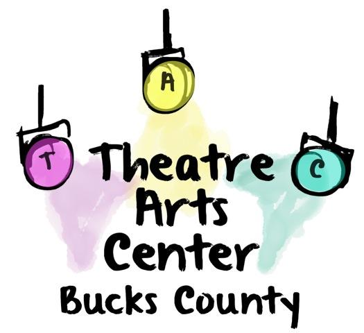 logo_bucks.jpg