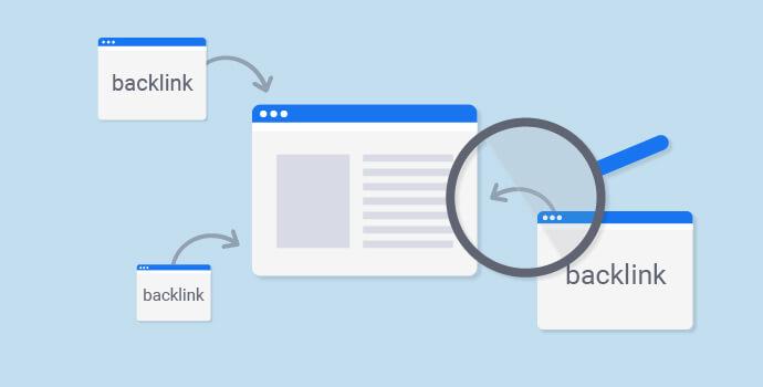 Bạn biết gì về backlink ?