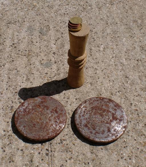 Resultado de imagen de juego tanga