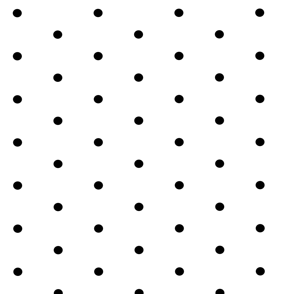https://upload.wikimedia.org/wikipedia/commons/thumb/9/99/Equilateral_Triangle_Lattice_rotated.svg/1024px-Equilateral_Triangle_Lattice_rotated.svg.png