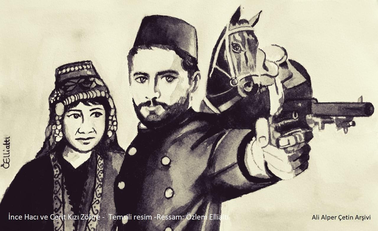 C:\Users\Ali Alper Çetin\Desktop\(Arşiv) İnce Hacı ve Cerit kızı Zöhre_2.jpg