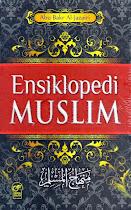 Ensiklopedi Muslim | RBI