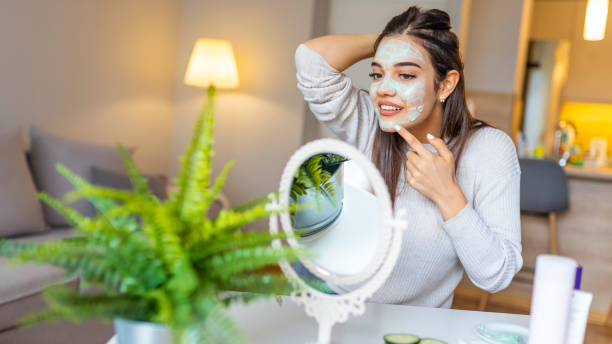 Are face masks really effective? Experts respond