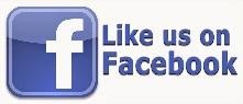 https://www.yanktontransit.com/wp-content/uploads/2016/08/e3b03494b49b7a18360ae2f67168fb55_facebook-like-logo-high-facebook-like-logo-clipart_1396-600.jpeg