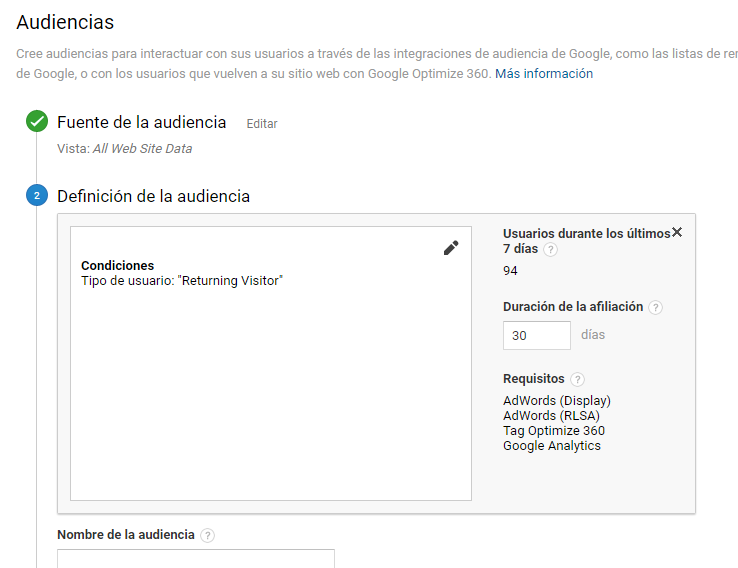 C:\Respaldo\Marian\Proyectos actuales\Wizerlink\Posts Marian\captura de Audiences-Definición- post 7.png