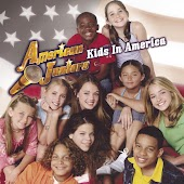 Kids In America (Pop Mix) (Performed by the American Juniors Top 10 Finalists)