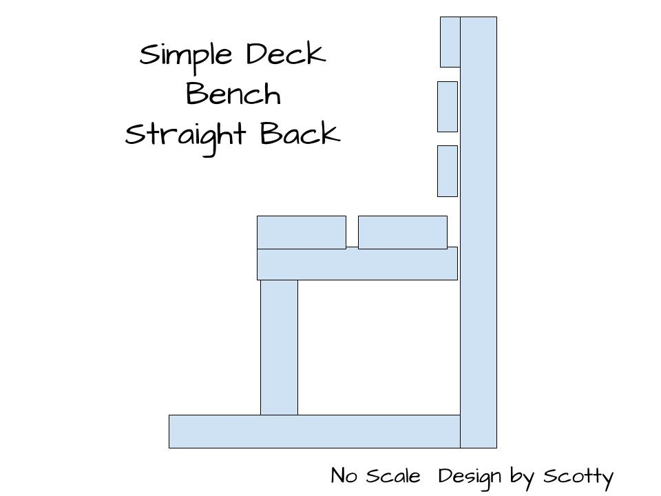 Simple Deck Bench.jpg