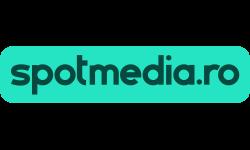 logo-spotmediaro-250x150.png