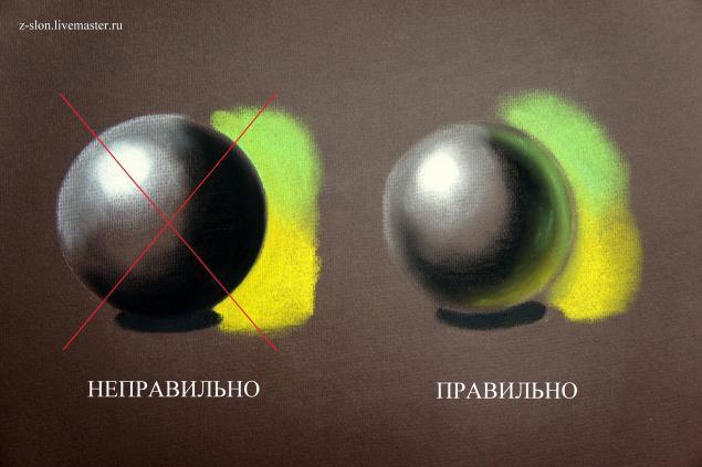 http://cs3.livemaster.ru/zhurnalfoto/5/1/4/130605001537.jpg