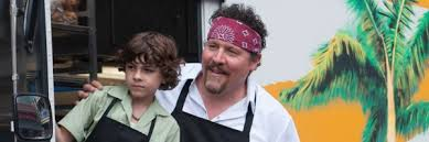 chef and son.jpg