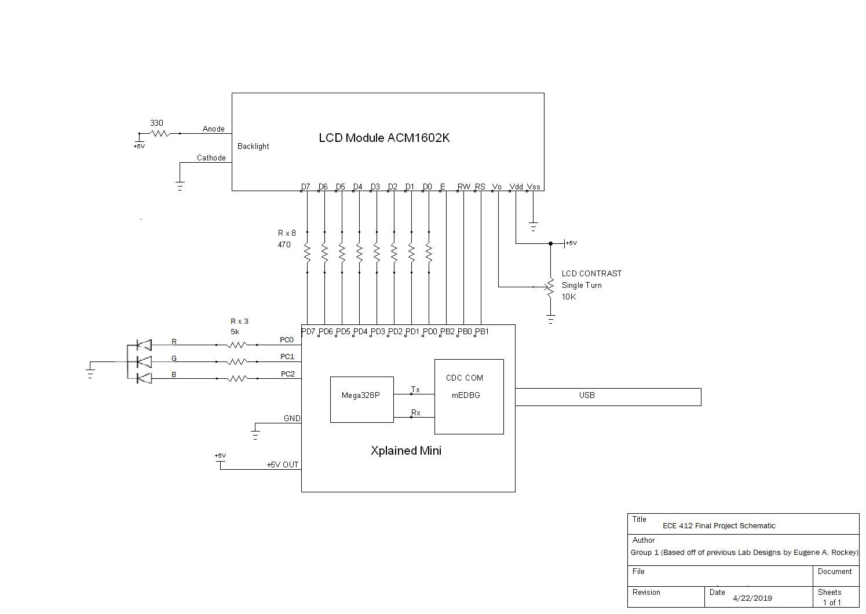 SPS-002 CEM-394V PWB-8IH NEMIC//LAMBDA CIRCUIT BOARD