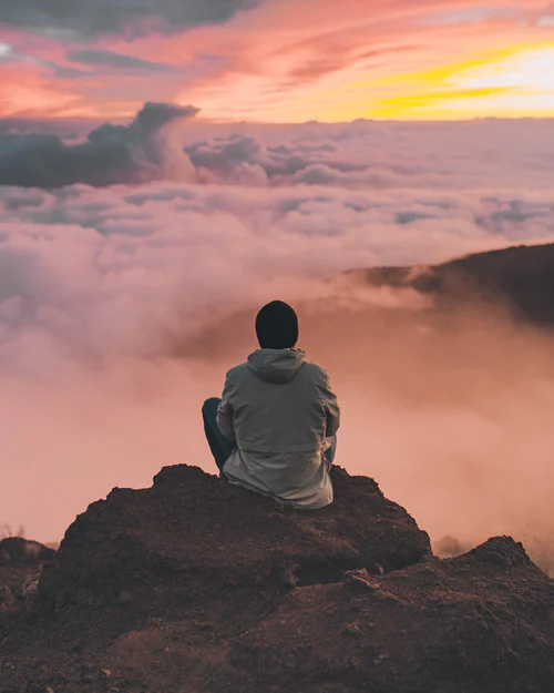Meditative Therapy (A 7 point guide)
